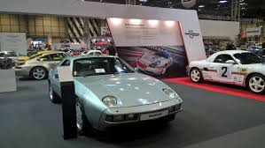 future porsche 928 928s twitter search