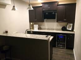 Kitchen Cabinets Markham Kountry Wood Products Georgetown Coffee Maple Cabinets Kitchen