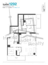 150 redpath condos maziar moini broker home leader realty inc