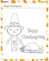 free worksheets canadian thanksgiving worksheets free math