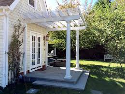 front porch dazzling decorating ideas for front porch pergola