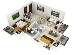 Luxury Mansion House Plans by 2 Bhk Design 40 18 Feet Google Search Projects To Try