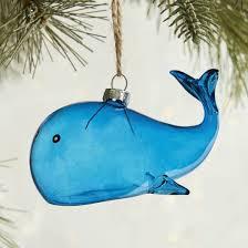 blue ornaments aqua turquoise other hues