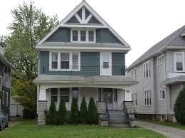 28 1 Bedroom Apartments For Rent In Buffalo Ny 1 Bedroom by Apartments For Rent In 14214 Zillow