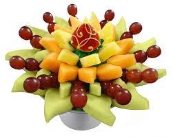 fruit edibles s edibles 954 245 9487 home of fruit bouquets