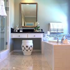 Bathroom Vanity Restoration Hardware bathrooms design restoration hardware bathroom best images about