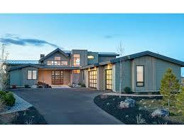 mountainside house plans mountainside home plans mountain side house plans splendid design 7