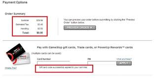 free gift card code free gamestop gift cards generator free gift cards codes generator