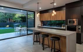 renovation blogs inspirating kitchen renovation blogs of blogs kitchen renovations