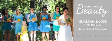 bulk flowers online wholesale flowers bulk wedding flowers online bloomsbythebox