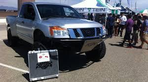 nissan truck frontier the new nissan frontier radiator from csf racing