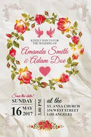 wedding poster template wedding invitation free poster template best of flyers