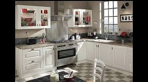 cuisine d angle pas cher meuble inspirational petit meuble d angle conforama high