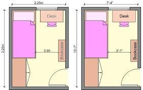 room layout app room layout ozonesauna club