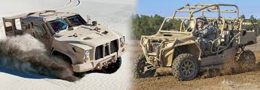 unarmored humvee the u s army may bring back the classic jeep