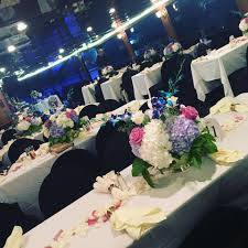 Venues For Sweet 16 Long Island Sapphire Princess Freeport Yacht Charters Party Boat
