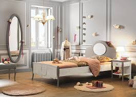 best 25 elegant girls bedroom ideas on pinterest rooms