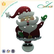 Discount Christmas Decorations In Bulk by Christmas Decorations Bulk Buy Christmas Decorations Bulk Buy