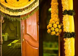 Indian Wedding Decoration Indian Wedding Decoration At An Indian Wedding 1974641 Weddbook