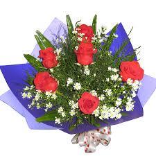 flowers online lismore florists lismore flowers online florist lismore