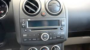 nissan rogue for sale 2010 nissan rogue s 360 degree stk 28967sa for sale at trend