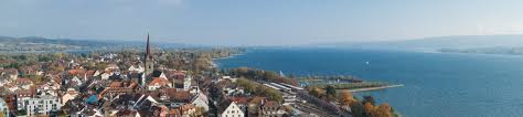 Wohnzimmer Konstanz Adresse Ferienwohnungen Mit Meerblick In Konstanz Meerblick Konstanz