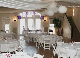 wedding venues northern nj 32 picture inexpensive wedding venues in nj sweet garcinia