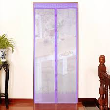 Mosquito Curtains Curtains Mosquito Curtains Door Screen For Home Decoration Ideas