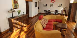 chambres d hotes ile de joliguet location de chambres d hôtes sur l île de bréhat en