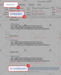 cara membuat daftar pustaka dari internet tanpa nama membuat daftar pustaka yang baik benar secara otomatis di