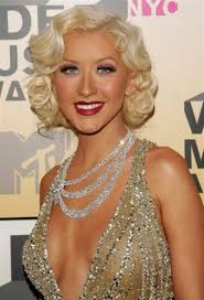 roaring twenties hair styles for women with long hair prom hairstyles that you can do for short hair women hairstyles
