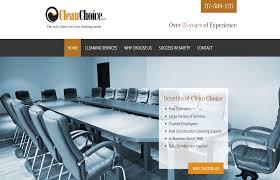 Interior Designers Lancaster Pa by Web Design Lancaster Pa Web Designer In Lancaster Pa