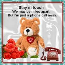 free online greeting cards send friendship friends cards what keeps me smiling
