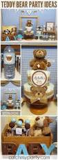 country themed baby shower invitations best 25 bear baby showers ideas on pinterest teddy bear baby