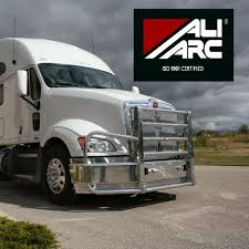 kenworth dealer ali arc industries on twitter