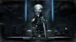 final fantasy wallpaper hd 39 wujinshike com
