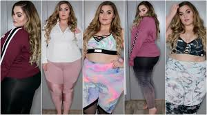 pink clothing s secret pink haul try on girl friendly clothing