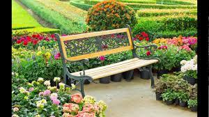 Garden Bench Ideas Garden Bench Ideas Furniture Ideas Garden Decoration Ideas