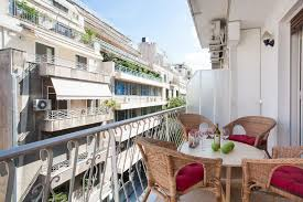 syntagma nikis 26 apartment athens greece booking com