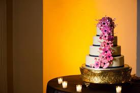 wedding cake places near me wedding cakes pictures in uganda wedding cake places near me