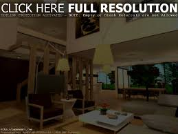 interior pleasing interior design online for your home
