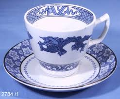 Dragon Coffee Cup Catalogue Coffee Cups Collectable China