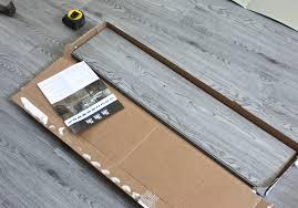Laminate Flooring Direct Build Direct Laminate Flooring Home Decorating Interior Design