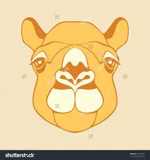 camel head clipart clipground