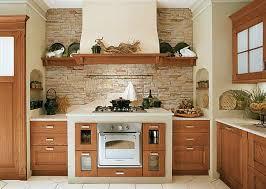 le cucine dei sogni cucine in muratura copat azienda soluzioni di cucine rustiche e