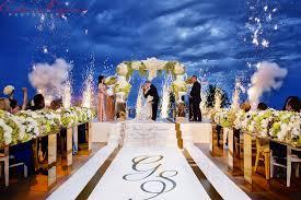 wedding venues in miami fontainebleau miami wedding venue miami fl
