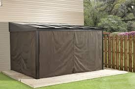 Bbq Gazebo Walmart by Buy Canopy Pergola U0026 Gazebos Online Walmart Canada