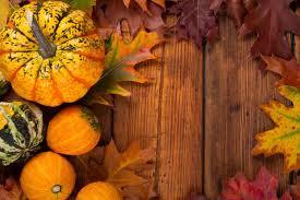 thanksgiving nov 22 24 vacaciones thanksgiving 22 al