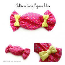 40 best pajama pillows images on pjs sewing and sewing