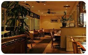 archi u0027s thai restaurant a las vegas favoritearchi u0027s thai restaurant